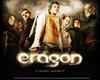 Eragon_wall_1280