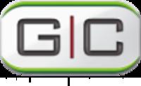 Gclogo