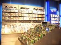 Retailvideogames