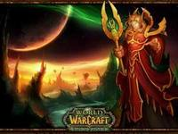 World_of_warcraft_the_burning_crusade_sm